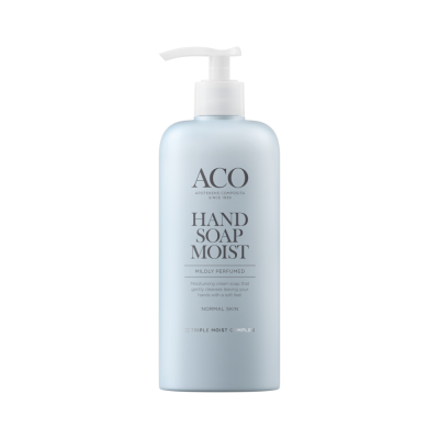 ACO Body Hand soap moist P 300 ML
