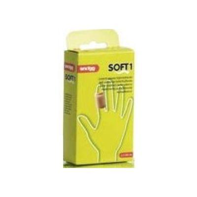 Snögg Soft NEXT joustosidos 6cmx4,5m X1 kpl