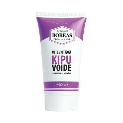 Boreas Kipuvoide X150 ml