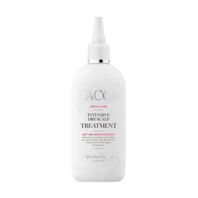 ACO SPC DRY SCALP TREATMENT MOISTURISING 150 ml