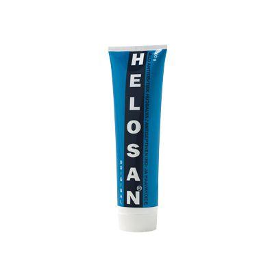 HELOSAN VOIDE X300 G