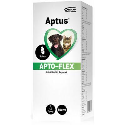 Aptus Apto-Flex vet syrup 500 ml