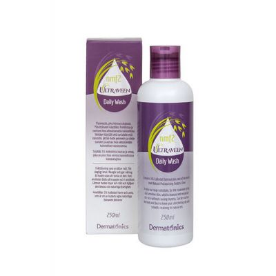 Ultraveen Daily Wash 250 ml