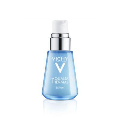 Vichy Aqualia Thermal kosteuttava Serum 30 ml
