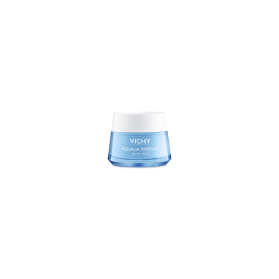Vichy Aqualia Thermal Rich - kuiva iho 50 ml