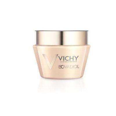 Vichy Neovadiol CC-hoitovoide kuiva iho 50 ml