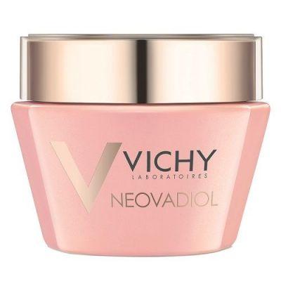 Vichy Neovadiol Rose Platinum hoitovoide 50 ml