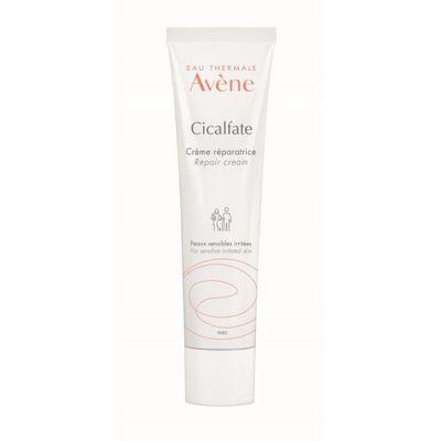 Avene Cicalfate cream 40 ml