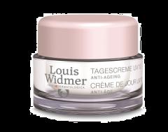 LW Day Cream UV 10 np 50 ml