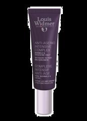 LW Anti-Age Intensive Complex perf 30 ml