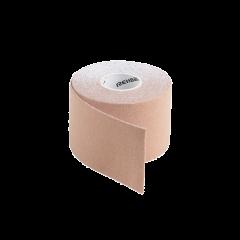 Rehband RX Tape Beige Universal 1 kpl