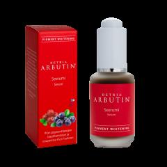 Detria Arbutin Seerumi 30 ml