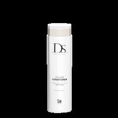 DS Volume Conditioner 200 ml