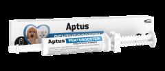 Aptus Pentuboosteri pasta 15 ml