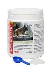 ARTHROFLEX OMEGA 400 g