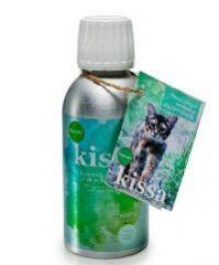 Nutrolin Kissa X150 ml
