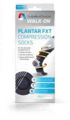 Thermoskin Plantar FXT polvisukat XL 86602  1 kpl